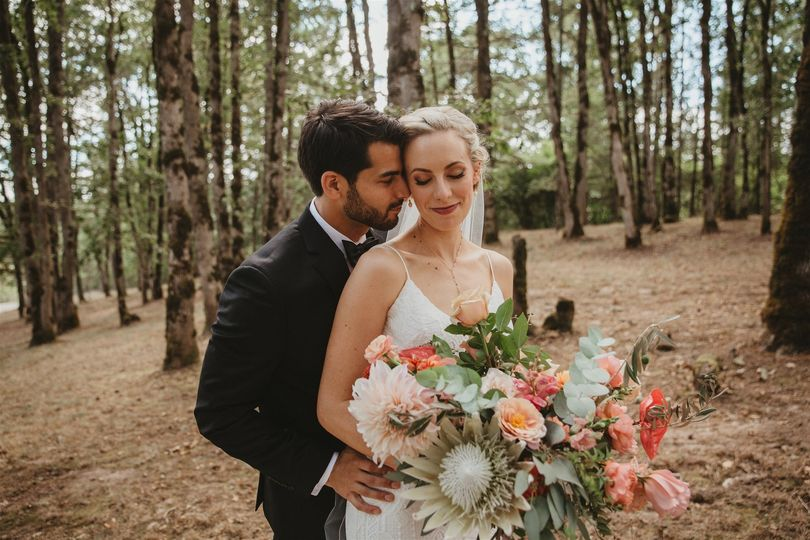 brittany nathan indwell wedding 200 51 167733 158571970958275