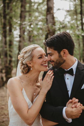 brittany nathan indwell wedding 225 51 167733 158571970763632
