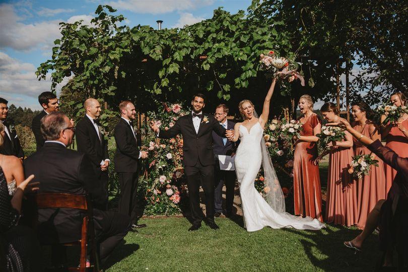 brittany nathan indwell wedding 912 51 167733 158571963928310