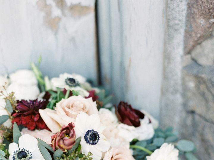 Tmx 0619 Cheng 014 51 167733 158571887020505 Portland, OR wedding planner