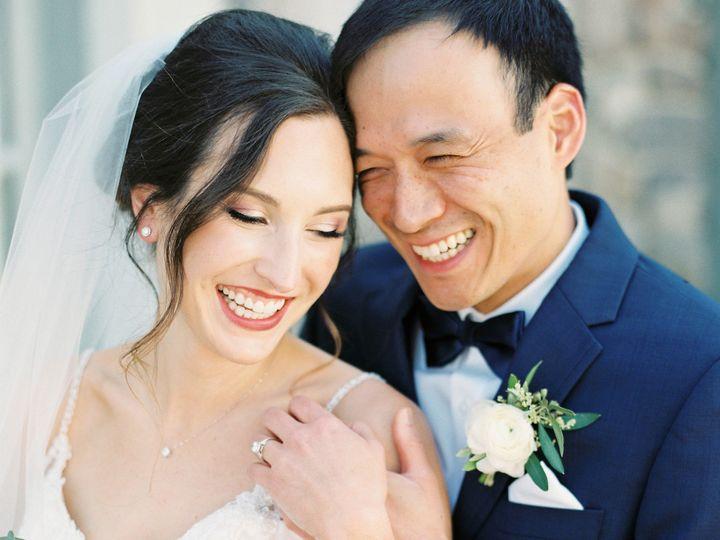 Tmx 0619 Cheng 127 51 167733 158571889545260 Portland, OR wedding planner