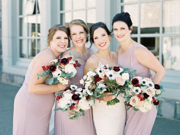 Tmx 0619 Cheng 166 51 167733 158571889537504 Portland, OR wedding planner
