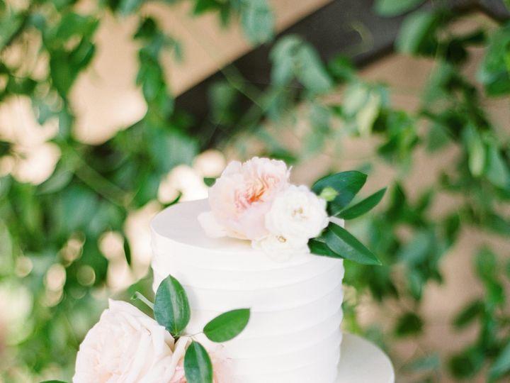 Tmx 0718 Fraser 355 1 51 167733 160700291416271 Portland, OR wedding planner