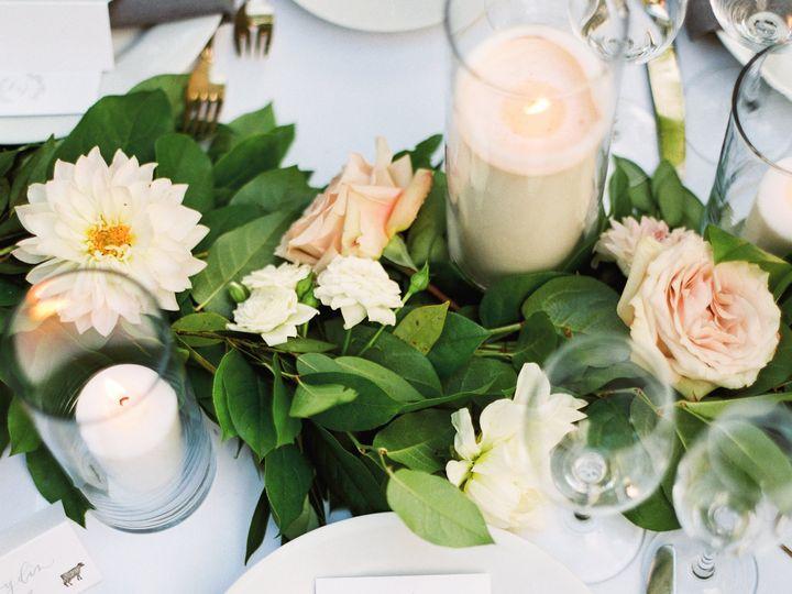 Tmx 0718 Fraser 370 1 51 167733 160700291368976 Portland, OR wedding planner
