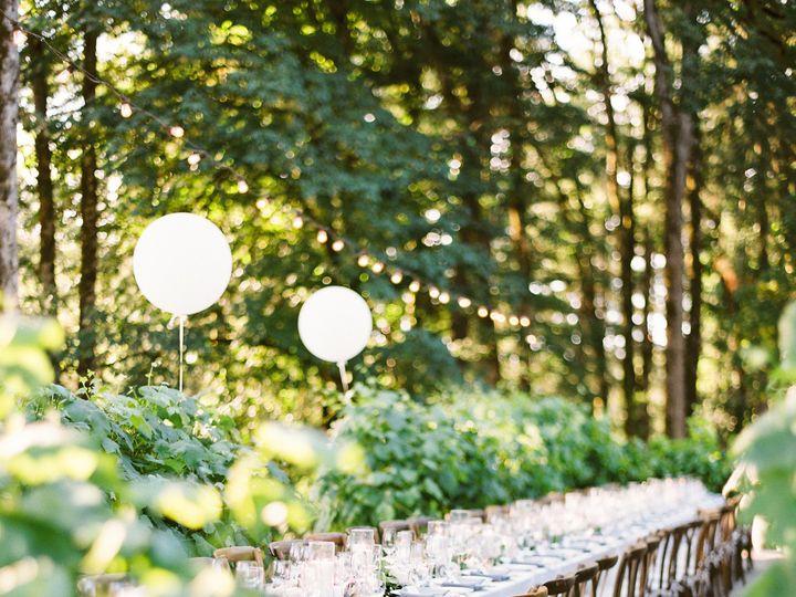 Tmx 0718 Fraser 380 51 167733 160700291440662 Portland, OR wedding planner