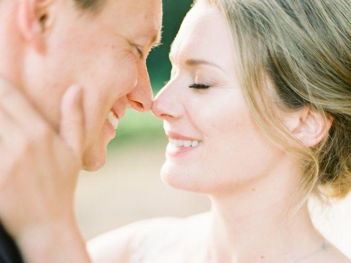Tmx 0718 Fraser 415 1 51 167733 160700291056656 Portland, OR wedding planner