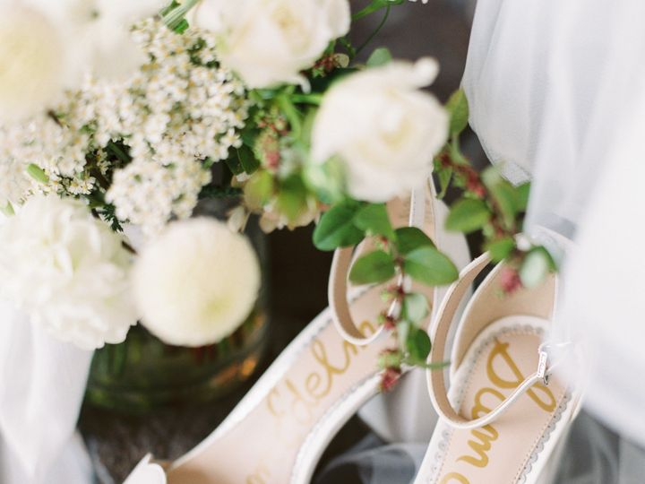 Tmx 0919 Prabhu 011 51 167733 158571928153764 Portland, OR wedding planner