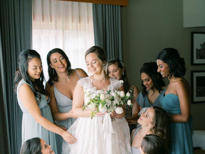 Tmx 0919 Prabhu 090 51 167733 158571928340898 Portland, OR wedding planner