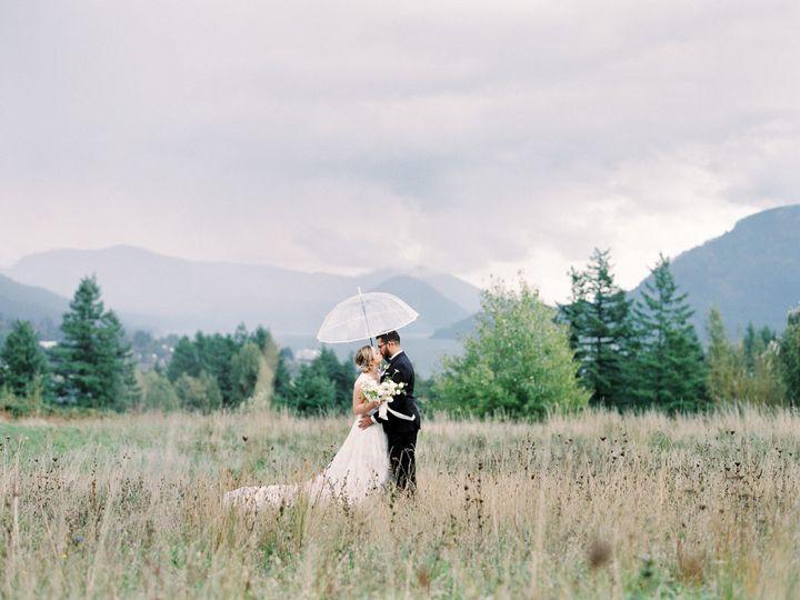 Tmx 0919 Prabhu 185 51 167733 158571927472922 Portland, OR wedding planner