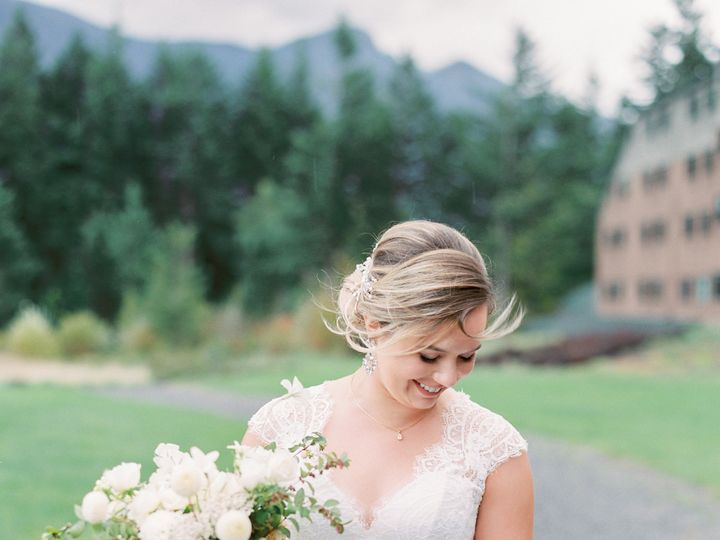 Tmx 0919 Prabhu 212 51 167733 158571926271395 Portland, OR wedding planner
