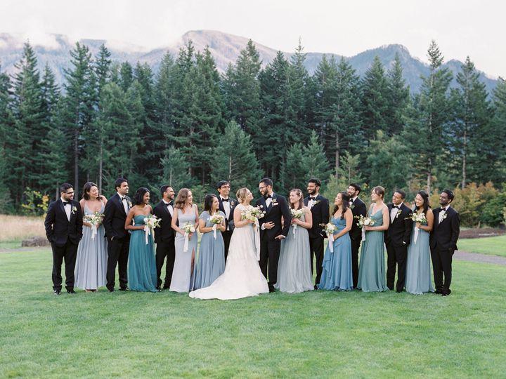 Tmx 0919 Prabhu 240 51 167733 158571926692774 Portland, OR wedding planner