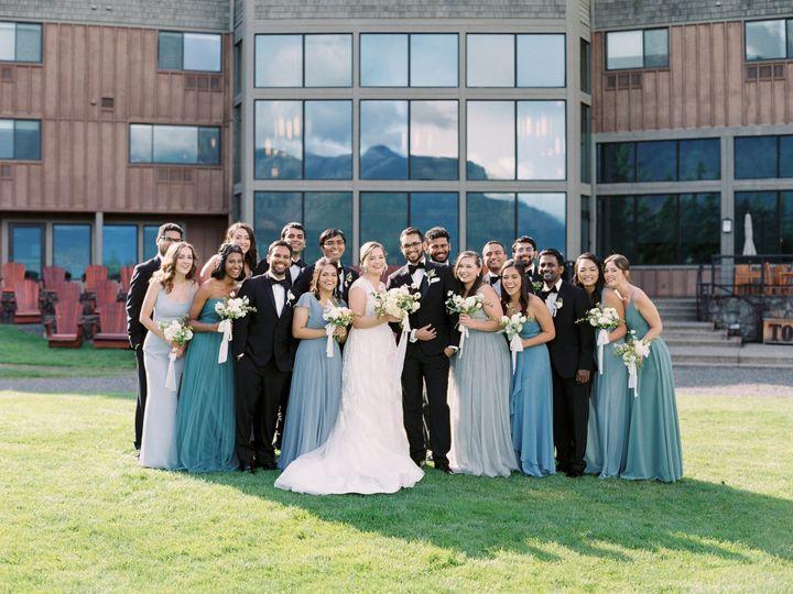 Tmx 0919 Prabhu 246 51 167733 158571926192431 Portland, OR wedding planner