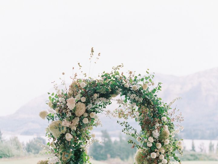 Tmx 0919 Prabhu 351 51 167733 158571926553914 Portland, OR wedding planner
