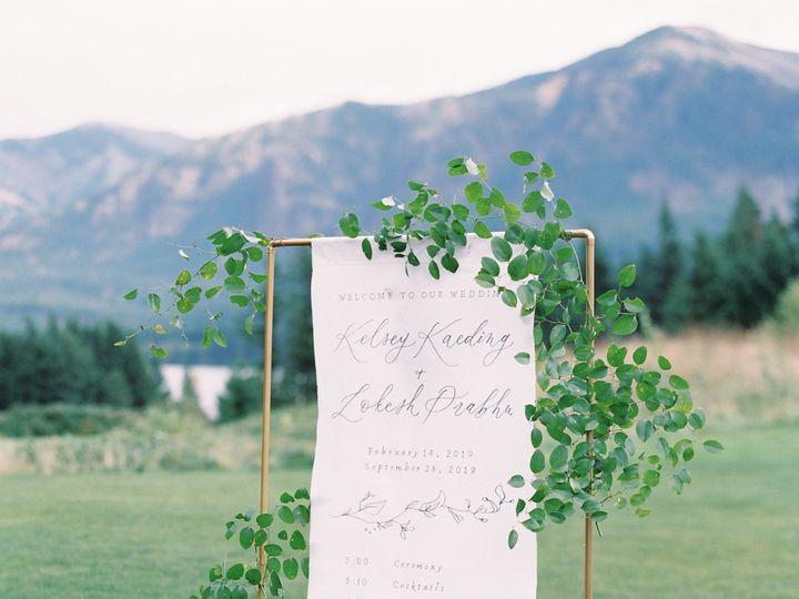 Tmx 0919 Prabhu 354 51 167733 158571925781736 Portland, OR wedding planner