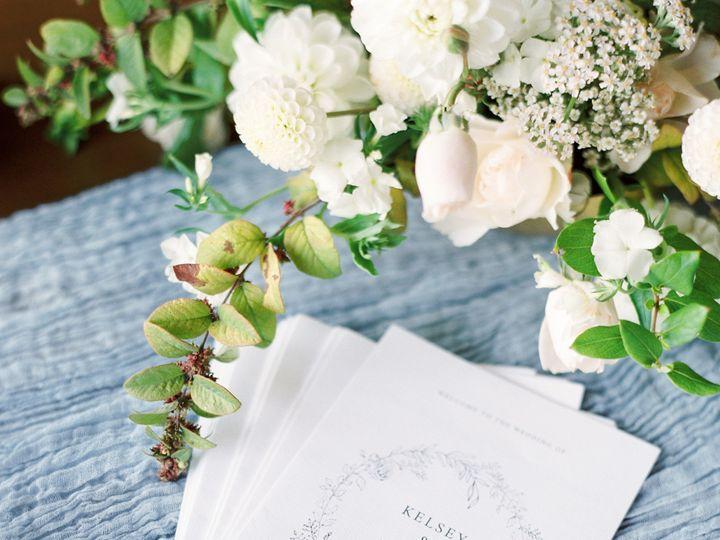 Tmx 0919 Prabhu 357 51 167733 158571926577092 Portland, OR wedding planner