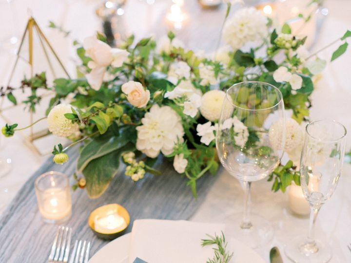 Tmx 0919 Prabhu 567 51 167733 158571925949644 Portland, OR wedding planner