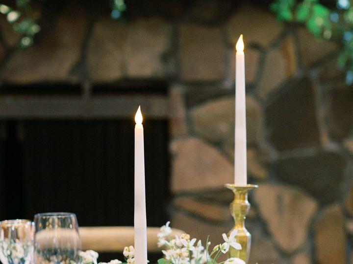 Tmx 0919 Prabhu 571 51 167733 158571925985579 Portland, OR wedding planner