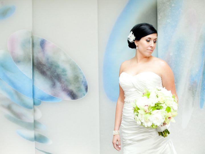 Tmx 1400518656564 Heather Prin Portland, OR wedding planner