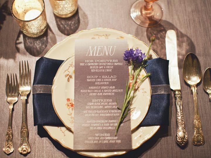 Tmx 1400518696457 Shoo Portland, OR wedding planner