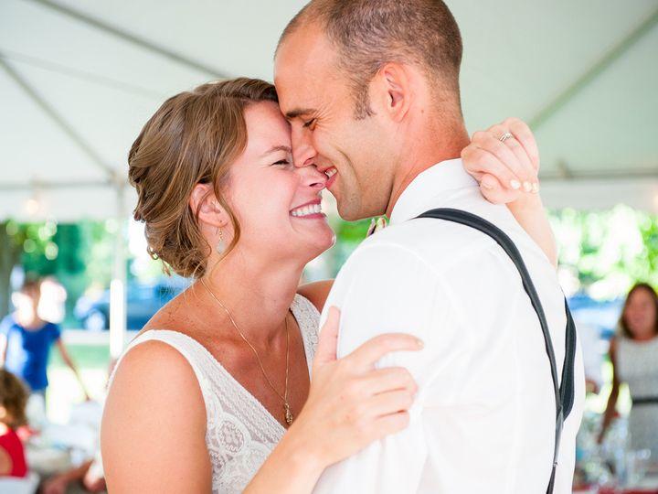 Tmx 1415489162774 14 0809mccraken Blog 15 Zf 5194 98074 1 007 Portland, OR wedding planner