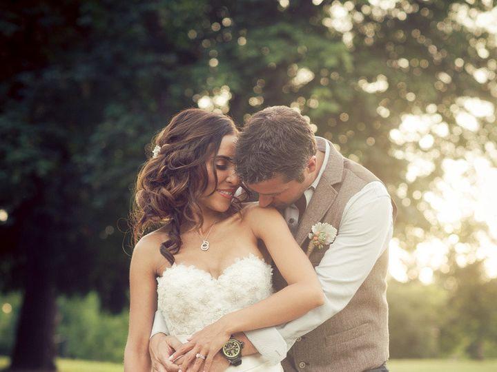 Tmx 1415489395457 14 0704hansen 1182 Zf 8482 56018 1 001 Portland, OR wedding planner