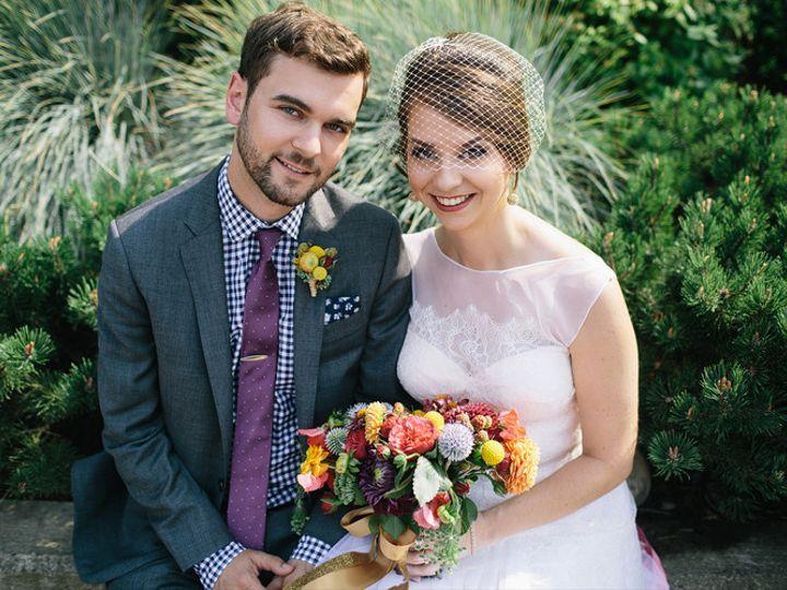 Tmx 1415978251006 Little Daronjacksonphotography 066 Portland, OR wedding planner