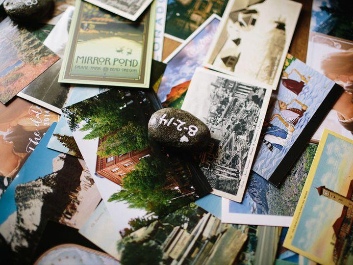 Tmx 1415978256480 Little Daronjacksonphotography 072 Portland, OR wedding planner