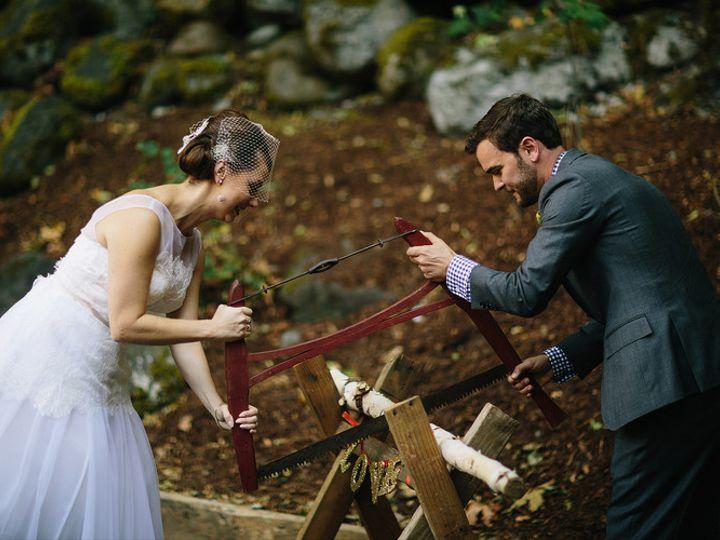 Tmx 1415978264841 Little Daronjacksonphotography 110 Portland, OR wedding planner