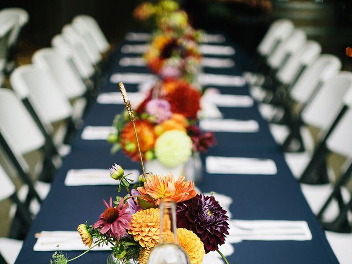 Tmx 1415978272292 Little Daronjacksonphotography 135 Portland, OR wedding planner