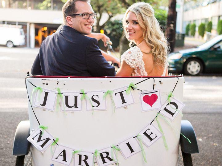 Tmx 1415979017457 14 0901blevins 673 Zf 4238 48836 1 116 Portland, OR wedding planner