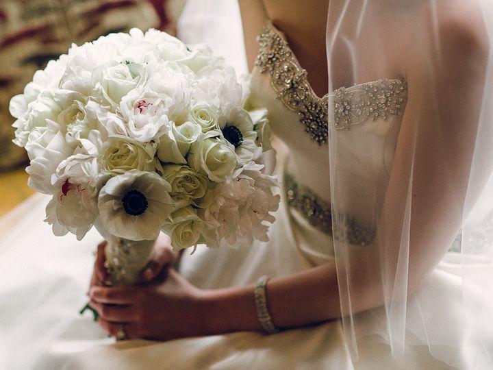 Tmx 1415979548633 0514centeno152 Portland, OR wedding planner