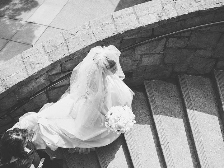 Tmx 1415979557391 0514centeno191 Portland, OR wedding planner
