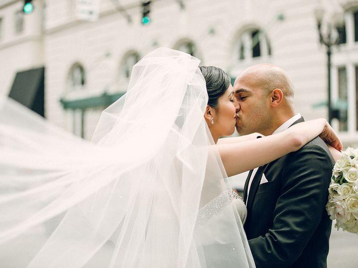 Tmx 1415979585844 0514centeno534 Portland, OR wedding planner