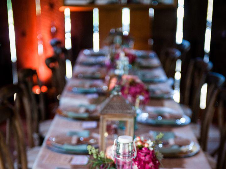 Tmx 1428678934936 14 0704hansen 48 Zf 8482 56018 1 012 Portland, OR wedding planner