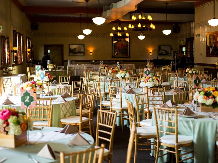 Tmx 1428679907202 14 0531graham 482 Zf 10530 41879 1 001 Portland, OR wedding planner