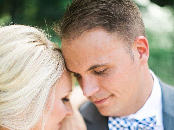 Tmx 1444053865473 0615grill227 Portland, OR wedding planner