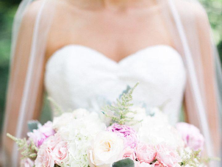 Tmx 1444054013970 0615grill202 Portland, OR wedding planner