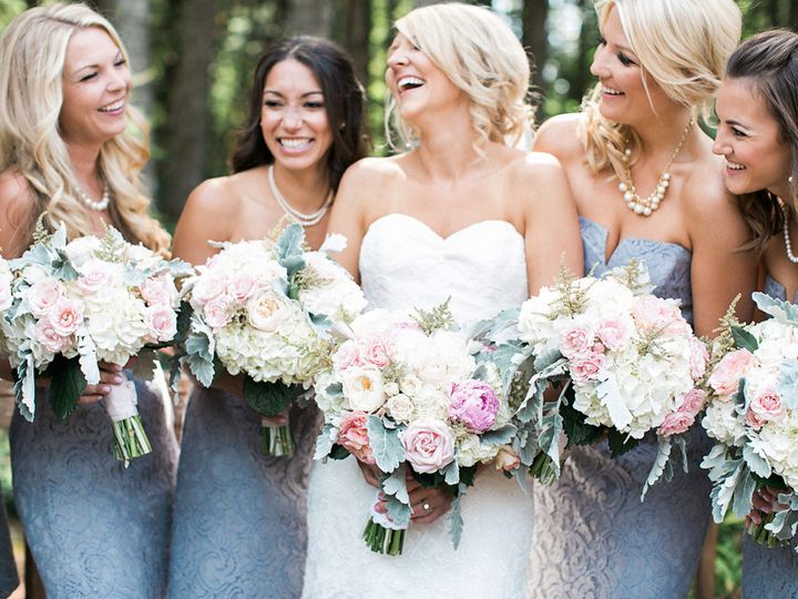 Tmx 1444054055838 0615grill255 Portland, OR wedding planner