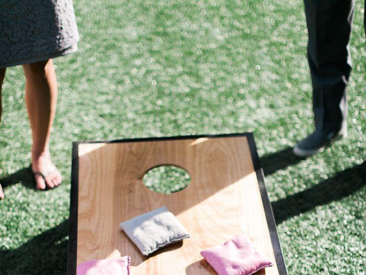 Tmx 1444054144310 0615grill517 Portland, OR wedding planner