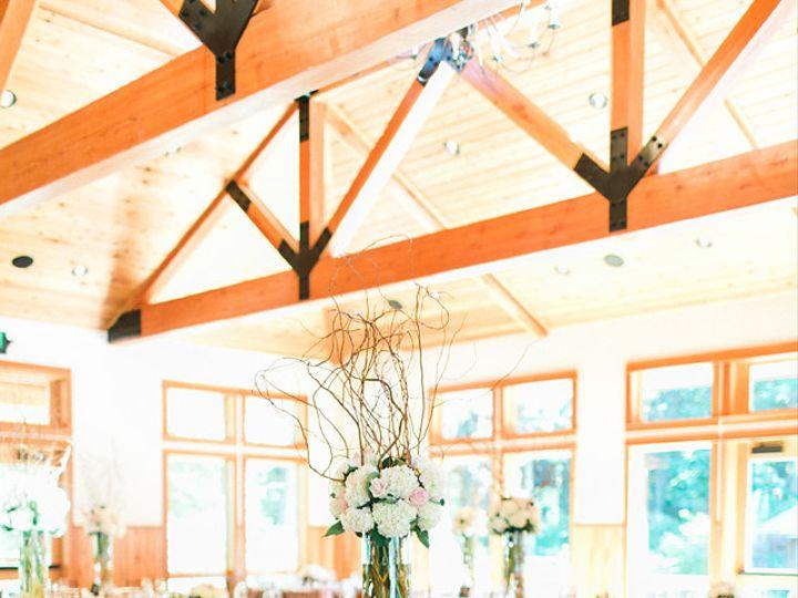 Tmx 1444054158225 0615grill535 Portland, OR wedding planner