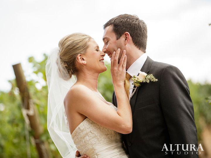 Tmx 1444054380970 Foxsneak33 Portland, OR wedding planner