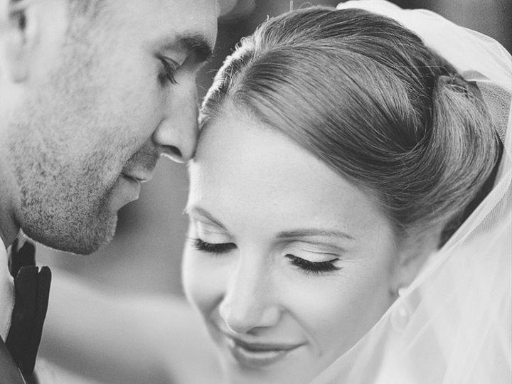 Tmx 1444054438165 0814baldwin673 Portland, OR wedding planner