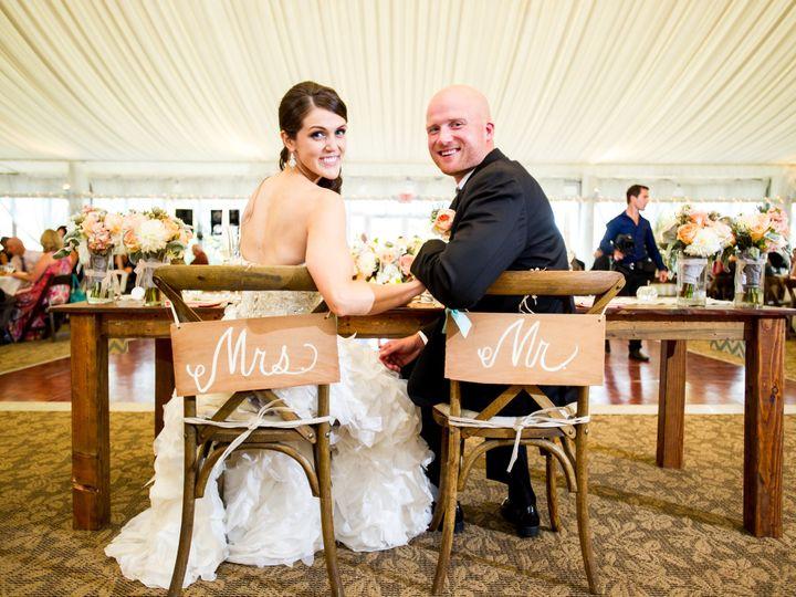Tmx 1444054696615 13 0914nygaard Blog 0029 Portland, OR wedding planner