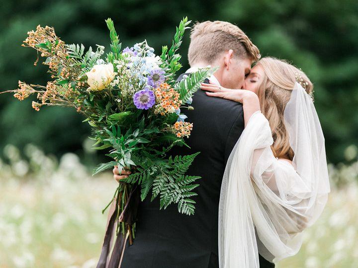 Tmx 1447788112358 0715hall208 Portland, OR wedding planner