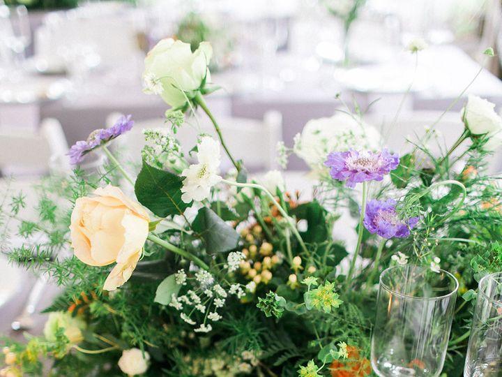 Tmx 1447788363906 0715hall675 Portland, OR wedding planner