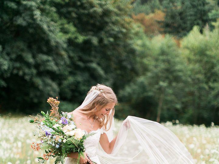 Tmx 1447788440694 0715hall259 Portland, OR wedding planner