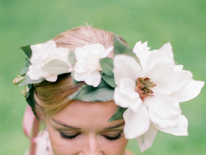 Tmx 1447788463399 0715hall337 Portland, OR wedding planner