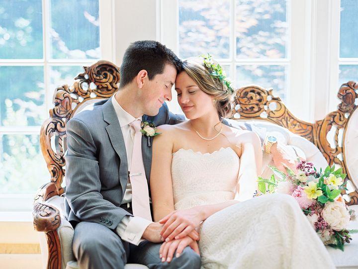 Tmx 1483646107126 0616love127 Portland, OR wedding planner