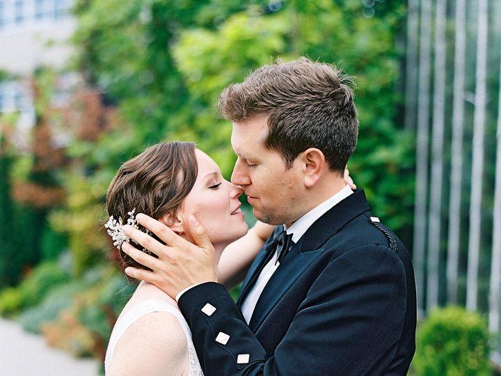 Tmx 1483646214056 0416guthrie133 Portland, OR wedding planner