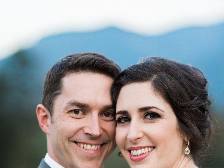 Tmx 1483646275096 Tony Gambino Photography 1303 Portland, OR wedding planner